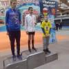 Halowe Mistrzostwa Śląska Dzieci w Raciborzu – 18.02.2017