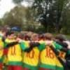 Juniorzy Młodsi: TS Czarni Góral Żywiec – LKS Orzeł