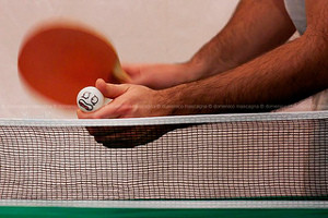 tenis-stolowy
