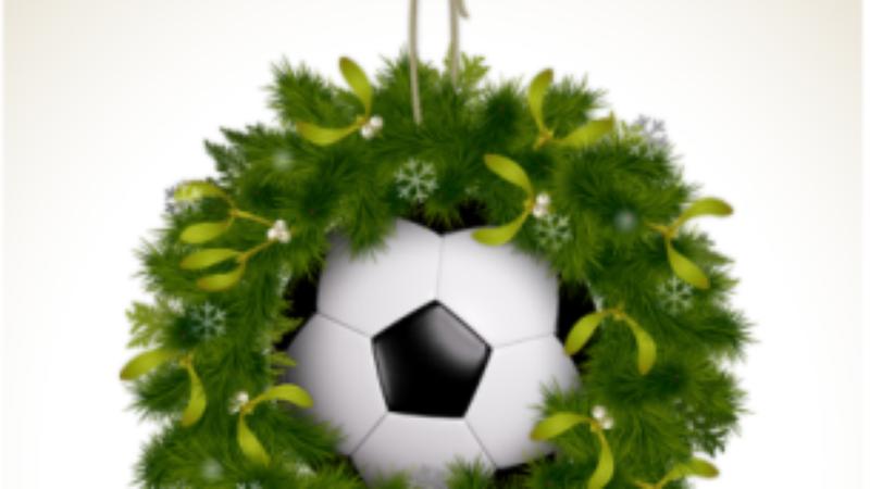 Znalezione obrazy dla zapytania życzenia bożonarodzeniowe sportowe